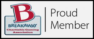 BCGA Proud Member Logo