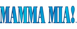 mamma-mia-title