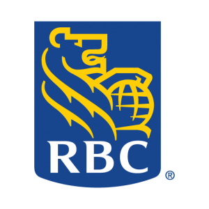 rbc-logo-preview
