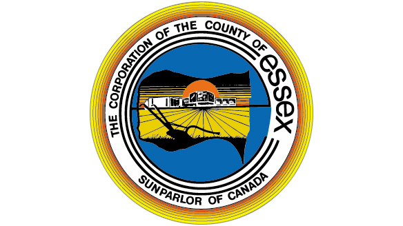 Essex_County_seal-lg