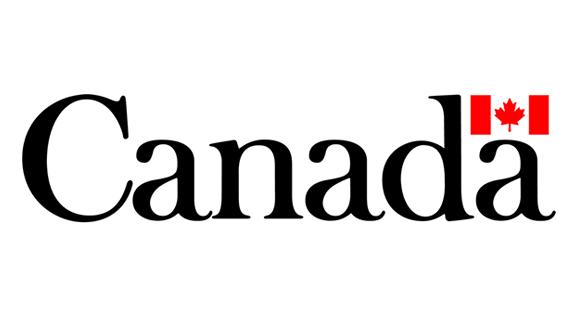 canada_gov