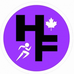 howefittrainingandperformanceHFsymbol