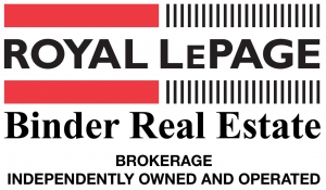 Royal_LePage_lrg_logo_Clr - Copy