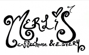 Merlis Coffeehouse & Eatery